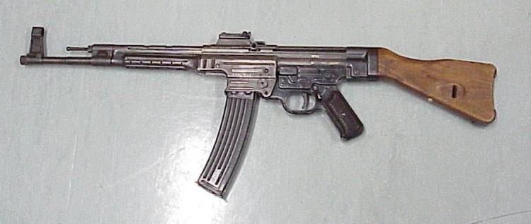 STG 44A