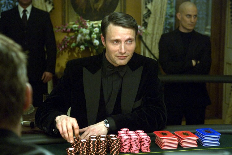 casino royale csfd