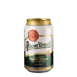 pivo v plechu