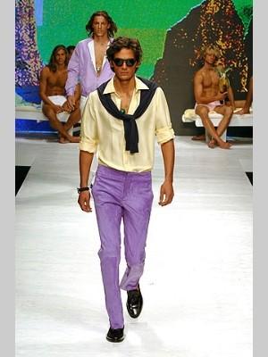 Web4men.eu - Tričko nebo košili  - Fashion   Lifestyle 404fd2621e