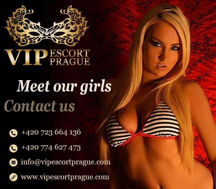 lover vip escort prague